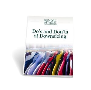 koh-dos-donts-downsizing-cover